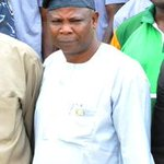 Breaking: Gov Mimiko appoints Agric Commissioner, Lasisi Oluboyo, as the Ondo Dep Gov http://t.co/i9VyV9nHi5