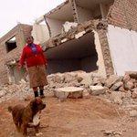 Científico lanza advertencia a Lima en New York Times tras sismo de #Nepal ► http://t.co/60M7qsHiT9 http://t.co/7KFr83HqxX