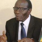 Uganda Examination Board, UNEB Explains Missing Results http://t.co/DGxnPC3sAX http://t.co/z62lNfZkJe