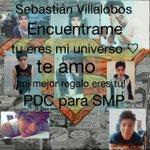 @LOXilusion @villalobossebas @villalobossebas @villalobossebas @villalobossebas @villalobossebas @villalobossebas ♡♡♡ http://t.co/qKQ4qWBGf7