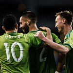 A late goal by @clint_dempsey secures three points at home for the #Sounders: http://t.co/NSZCcvPg3q #SEAvPOR http://t.co/BnPQBMP9qP