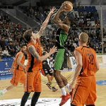LActel Força Lleida, a un pas de semis http://t.co/sFD0nAkOJ0 http://t.co/x4VBh8V3YO