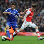 Morning all. We start by congratulating @HectorBellerin, @Arsenals man of the match against Chelsea yesterday http://t.co/lEO8c6W3cV