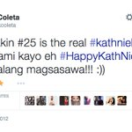 Real na Real ???????????? #teenkingcode525 http://t.co/pYnFSmTCZV
