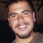 Localizan a Eduardo Chenandoa, mexicano desaparecido en Nepal tras sismo http://t.co/423WFKmdrl http://t.co/xpAPwFbtuW