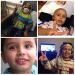 حالة إنسانية ???? #الملحقية_الصحية_بواشنطن_توقف_علاج_فهد محارب السرطان، والمغردون يطالبون الملحقية باستئناف علاجه. - http://t.co/tVpvyyhV27