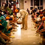 RT @empower_punjab: #GoldenTemple to send 1 lakh food packets for the #NepalEarthquake victims. That's why we are #ProudToBeAPunjabi. http:…