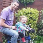 #LFC fan cycling from Anfield to Istanbul to raise cash and say thanks to @AlderHeyCharity http://t.co/hwi5luSVI2 http://t.co/OtvrtHWMRT