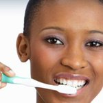 What to do with stained teeth: http://t.co/NWm2JHW3Q4 #HealthyLiving http://t.co/sjfictD2jZ