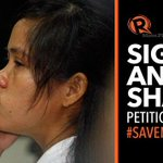 Join the global action to #SaveMaryJane! Sign and share this petition: http://t.co/JuQJeeR4Tm http://t.co/mibZYZndPV