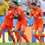 """Rodgers on Memphis Depay and how """"project"""" can still tempt top players to Anfield http://t.co/SgZMXyfzSf http://t.co/Ajr5KlmN3U"""