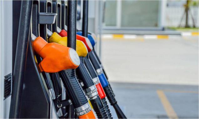 El grave fallo de seguridad que permite hackear miles de gasolineras  http://t.co/WJRoamwLFp #ciberseguridad http://t.co/EXfCtralST