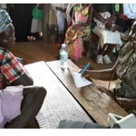 Rotary club conducts health camp in kayunga district: http://t.co/vXhFGGYZRt http://t.co/b2BWZvlF2q