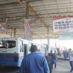Comisión electoral de Sutiss espera ponencia de #TSJ para retomar comicios en Sidor http://t.co/whgl4buwNL http://t.co/wpBHpp0fbT
