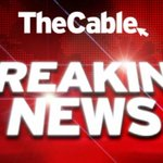 BREAKING: Ondo assembly impeaches deputy gov   TheCable http://t.co/l21kqHeGKK http://t.co/jrObkvIfch