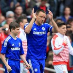 It's a big step towards where we want to go. http://t.co/1lIBEk8xQB #CFC http://t.co/lY8UMwCPoO