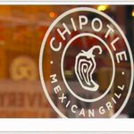 "Chipotle getting rid of G.M.O. ingredients. Founder: ""rethink fast food"" Details 5:15 @wkyc @johnWKYC @holliesmiles http://t.co/Q5j7n4ugiD"