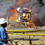 Uganda Gets Its First Oil Waste Treatment Plant http://t.co/Tzrbt6pLwo #Oil #Treatment #Plant #Hoima http://t.co/TEooxq7yfS