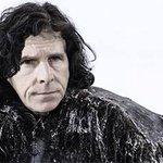 """@cahiersdufoot: La Ligue 1 version Game of Thrones -  http://t.co/vojDqJ5QyW http://t.co/FUAxETEAEK"" 😂"
