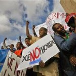 Xenophobic Attacks: South African Govt. Blasts Nigerian Govt. Over Recall Of Her Ambassadors - http://t.co/7UPo29bi1k http://t.co/GqYOhSZ7m8