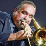Willie Colón, el #MalodelBronx sigue guapeando a los 65 http://t.co/uGof7YUn9m #EspectáculosCDC +VIDEO http://t.co/TlGSJBSOXb