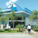 #Farmatodo también venderá por terminal de cédula http://t.co/oF4MSwpNgD #NacionalCDC http://t.co/2xiIDyhvHQ
