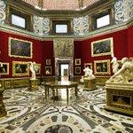 Il 3 maggio #DomenicaalMuseo in #Toscana: ingressi #gratis dagli Uffizi alle Ville Medicee. http://t.co/mmXkK3Quai http://t.co/AMiJNZKviR