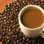 Grabbing coffee on the go today? Which fast food coffee has the most caffeine at 5:48 @wkyc @johnWKYC @holliesmiles http://t.co/cl0qyFAsWS