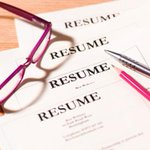 Were talking resumes today on 10News Today. Whats your BEST advice for a standout resume? @Rebecca_Lebak http://t.co/Lr5UgrcVCZ