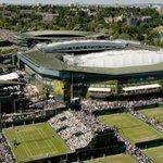"Wimbledon bans tennis fans selfie sticks after deciding they are not ""ace"" http://t.co/leJIrXzguD http://t.co/RhT3K2lTqp"