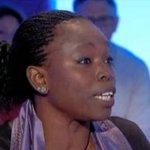 Fatou Diome : «Si les gens qui meurent étaient des blancs, la Terre entière tremblerait» http://t.co/MduAtqfwLG http://t.co/sUaAuAaBXQ