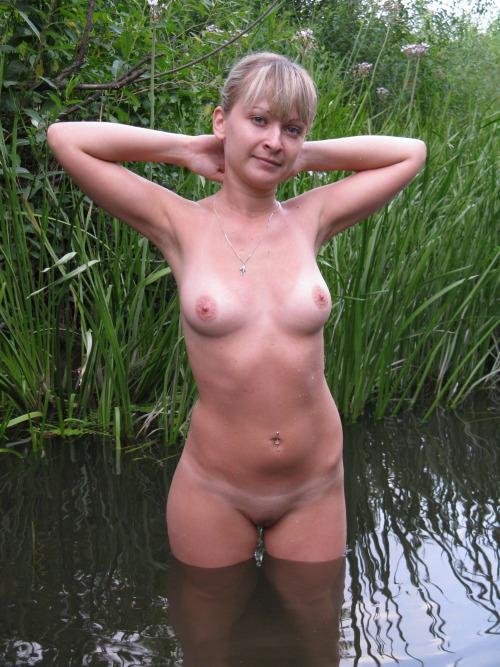 dochku-imeet-porno