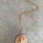 BOHO JEWELRY Bohemian Jewelry Y NECKLACE Beach by JabberDuck http://t.co/X5dvIrrpAM http://t.co/FaNZS0ny4X