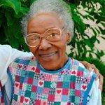 TODAY: Memorial service for Ellen Turner - http://t.co/SZKiKCLkbV http://t.co/imLKuHlFiP