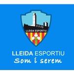 El @Lleida_Esportiu oferirà una roda de premsa demà a les 17h http://t.co/lEu7fxLMRP http://t.co/W06y2aCiS3