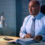 Claude Littner announced as new advisor on @bbcapprentice http://t.co/fyQ8bwEtNt http://t.co/kYECRBoKI4