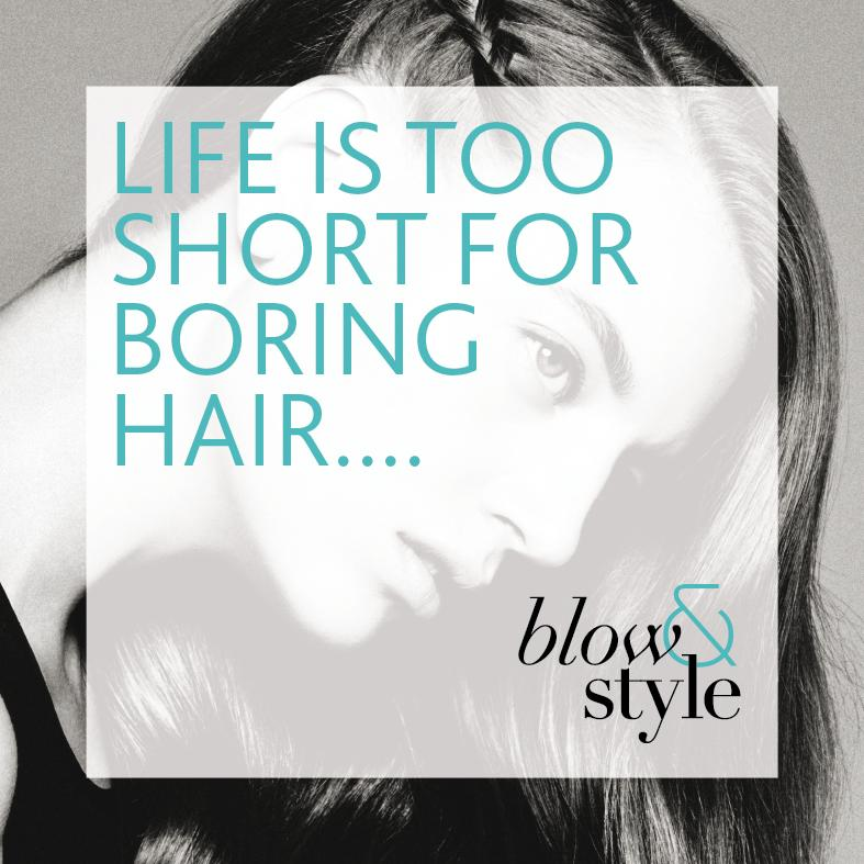 Wishing you all a good hair #Monday! #MondayMantra #Sassoon #Hair #Beauty http://t.co/CxLxYO5cJR