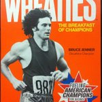 Bruce Jenner Wheaties boxes are selling for hundreds on eBay http://t.co/osMw0tqGJF http://t.co/G3MrQACuut