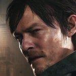 Konami confirma cancelamento de Silent Hills e P.T. será retirado da PSN http://t.co/1K7vAQbgs9 http://t.co/H0u2hMLZul