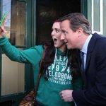 The lowlights of the General Election selfie campaign... http://t.co/koG3hGjv8L by @jtemperton http://t.co/FvBUfyDqs7