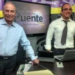 #VotoSonora Controversia por supuesta condonación de impuestos. @JavierGandaraM al aire con @elalbertomedina. http://t.co/Auy09xN8Bu
