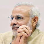 PM Narendra #Modi donates one months salary to PMs Relief Fund http://t.co/Zc7JFp4Dsb http://t.co/Q9diTKNQ4R