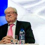 Le Pen: compte bancaire caché en Suisse, selon Mediapart http://t.co/KU2j3xyuGh http://t.co/BXOd2763mm
