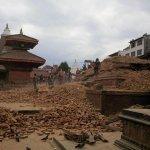 [Global Voices Online] Les réseaux sociaux au secours des victimes du séisme au Népal http://t.co/g9o6azVldQ http://t.co/cHoiNZdU0U