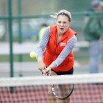 Girls Tennis: Regional tournaments begin Wednesday, 5A/4A pairings - http://t.co/MM7HegobjS #copreps #aurora http://t.co/IJK8PykbrC