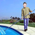"""""""@adorxblezaynie: THIS IS EXACTLY WHY I LOVE THIS FANDOM IM LAUGHING #LIAMISTHEPOOLCLEANER http://t.co/bNE0jTKiDc"""" gotta love my family"""