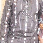 Breaking news: Ondo Deputy governor impeached http://t.co/ZOix1dA3U5 http://t.co/5eteH5AP5E
