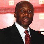 PDP Sues Rivers Government Over Political Violence Probe - http://t.co/1O94DZZSm1 http://t.co/VWVayLGqRi