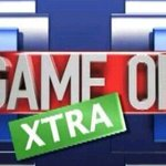 Uganda Cup - @KCCAUG FC, @SCVillaJOGOO win first leg in Uganda Cup. Join the #GameOnX team for more details on this. http://t.co/jRHB6skt8O
