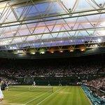 Selfie sticks at Wimbledon: Out! http://t.co/NESoIvoM9i http://t.co/ZEQL3XJmUK